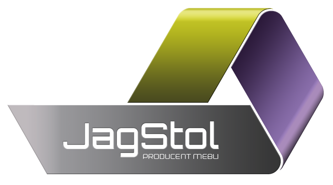 JAGSTOL Producent Mebli